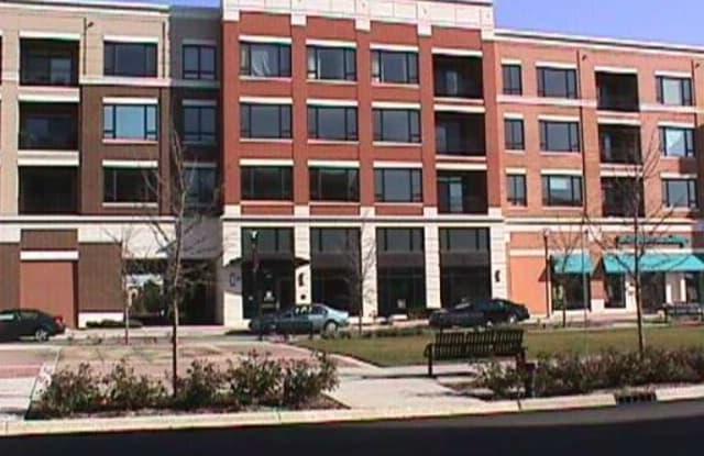 850 Village Center Drive - 850 Village Center Drive, Burr Ridge, IL 60527