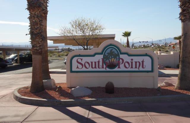 3210 Sweetwater Ave - 3210 Sweetwater Ave, Lake Havasu City, AZ 86406