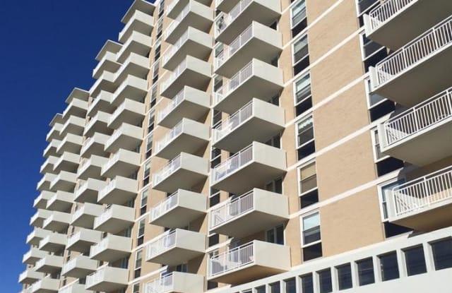 101 S Plaza Place - 101 South Plaza Place, Atlantic City, NJ 08401
