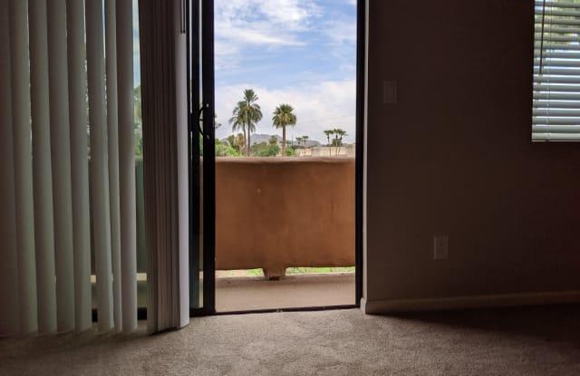 3120 North 37th Street - 1 - 3120 N 37th St, Phoenix, AZ 85018