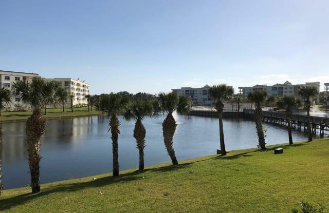 8961 Lake Drive - 8961 Lake Dr, Cape Canaveral, FL 32920