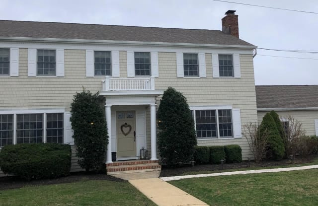 9 Harbour Way - 9 Harbour Way, Monmouth Beach, NJ 07750