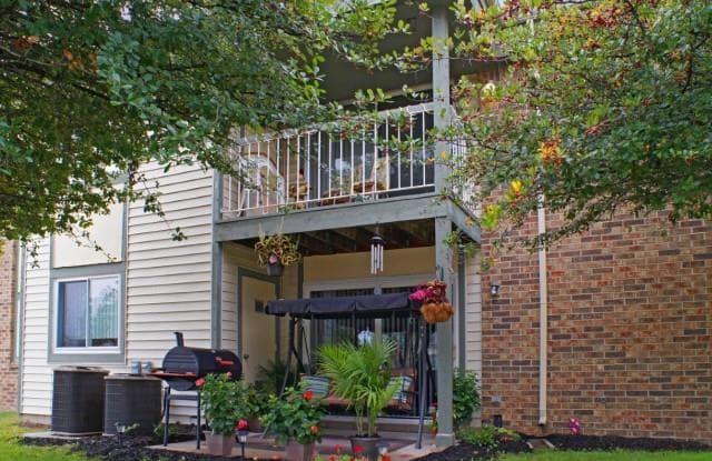 Morris Square - 750 E. Jefferson St, Mount Morris, MI 48458