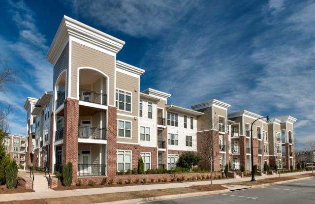 400 Belmont - 400 Belmont Place, Smyrna, GA 30080