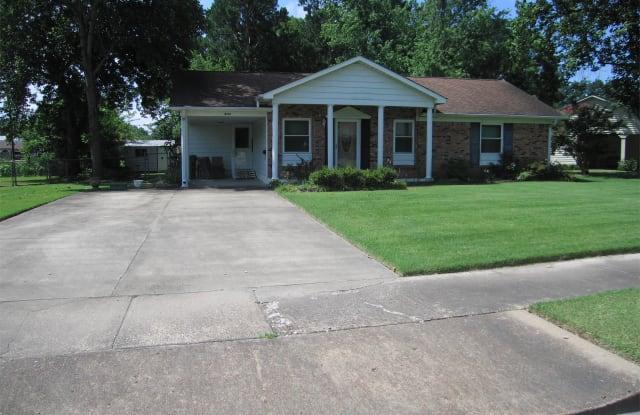 4741 Janie Avenue - 4741 Janie Avenue, Millington, TN 38053