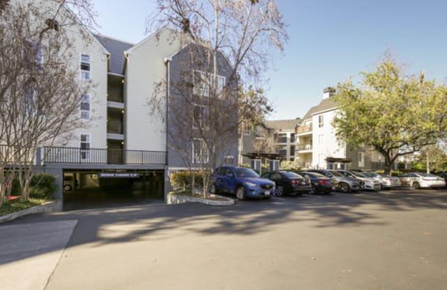 580 Mill Creek Ln - 580 Mill Creek Lane, Santa Clara, CA 95054