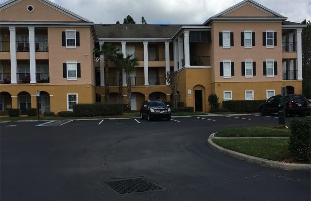 3757 Conroy Road, #2525 - 3757 Conroy Road, Orlando, FL 32839