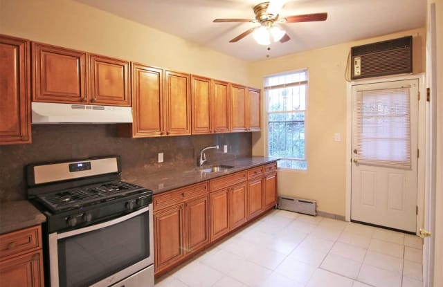 70-39 67th Pl - 70-39 67th Place, Queens, NY 11385