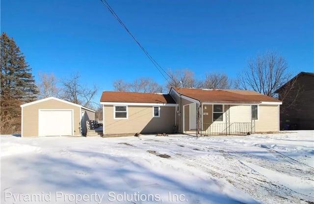503 Loomis Ave - 503 Loomis Avenue, Des Moines, IA 50315