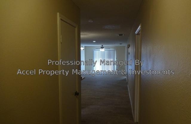 111 Yuma Ave Unit 28 - 111 Yuma Avenue, McAllen, TX 78503