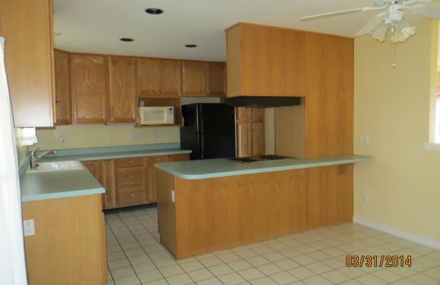 3908 W ROSE Lane - 3908 West Rose Lane, Phoenix, AZ 85019