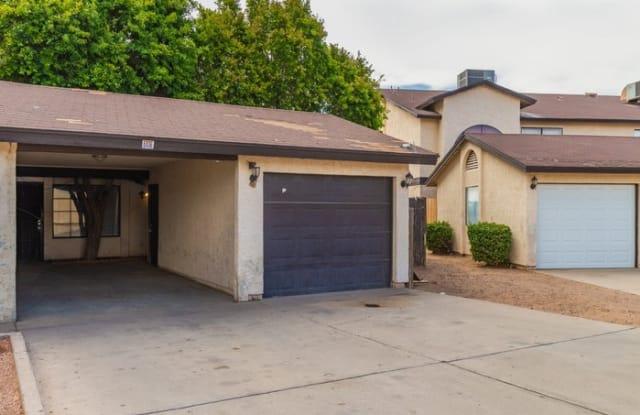 603 North 4th Avenue - 603 North 4th Street, Avondale, AZ 85323