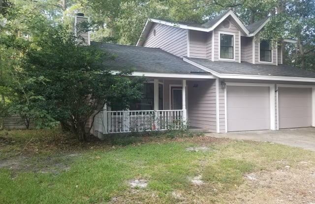 355 Archdale Boulevard - 355 Archdale Boulevard, Dorchester County, SC 29418