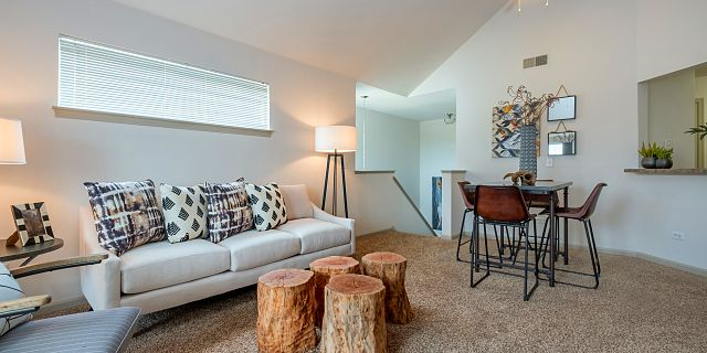 20 Best Apartments For Rent In Aurora Il With Pictures