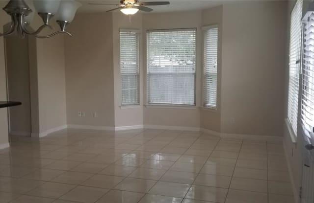 9224 Rodney Ray Boulevard - 9224 Rodney Ray Boulevard, Harris County, TX 77040