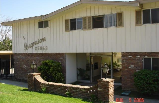 25863 Pacific Street - 25863 Pacific Street, Highland, CA 92404