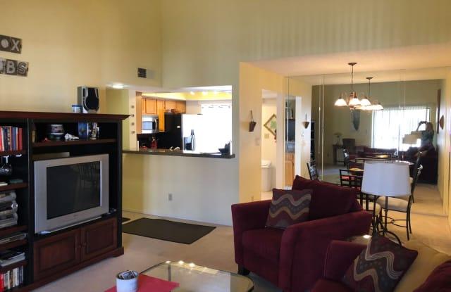 9125 E PURDUE Avenue - 9125 East Purdue Avenue, Scottsdale, AZ 85258