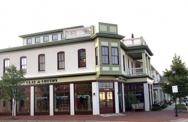 Veranda at Norton Commons Apartments - 9506 Civic Way, Prospect, KY 40059
