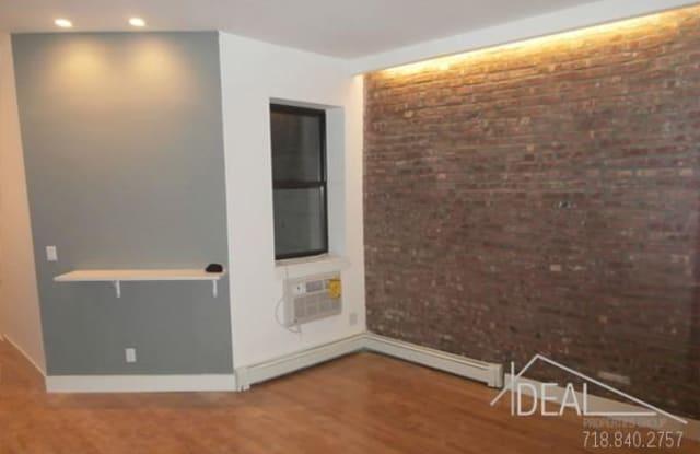252 Schenectady Avenue Unit 2A - 252 Schenectady Avenue, Brooklyn, NY 11213