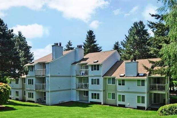 Villa Bonita - 11410 NE 124th St, Kirkland, WA 98034
