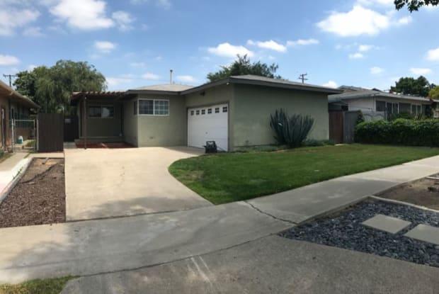 233 E.Mayfair Avenue - 233 East Mayfair Avenue, Orange, CA 92867