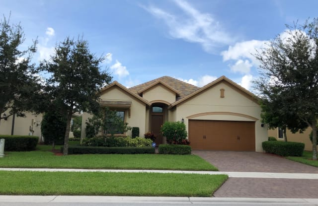 10712 Pisa Road - 10712 Pisa Road, Wellington, FL 33414