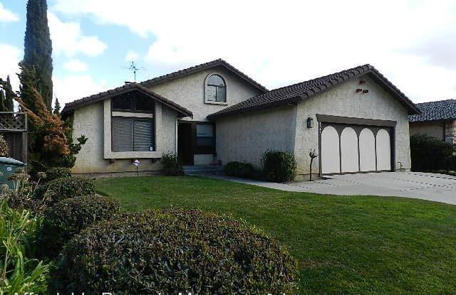 2728 Hop Ranch Road - 2728 Hop Ranch Road, Union City, CA 94587