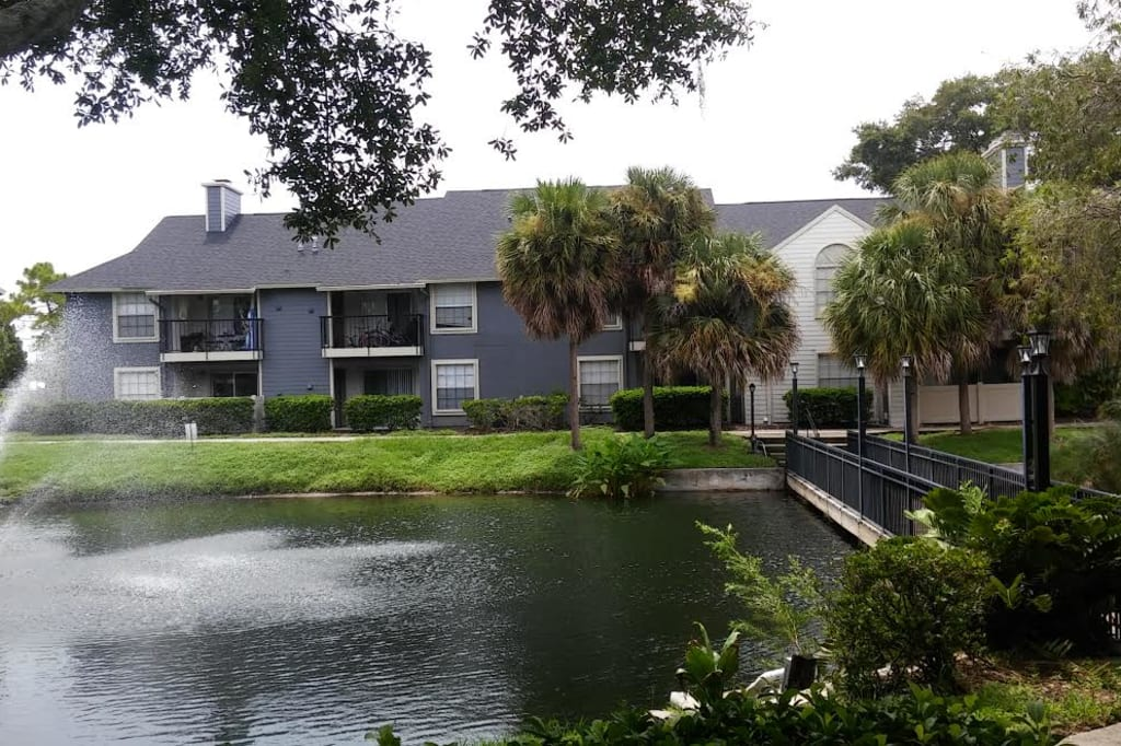 100 Best Apartments For Rent In Tampa, FL (with pictures)!