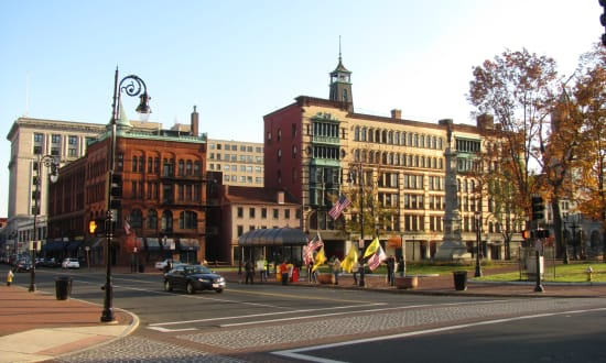 Surprising 20 Best Apartments In Springfield Ma With Pictures Home Interior And Landscaping Spoatsignezvosmurscom