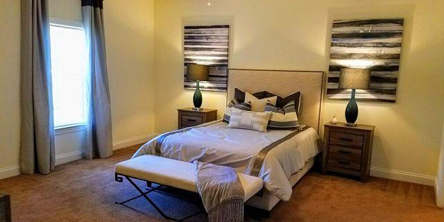 Blanton Common - Valdosta, GA apartments for rent