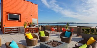 Studio Apartment Queen Anne Seattle 20 best apartments in lower queen anne (with pictures)!