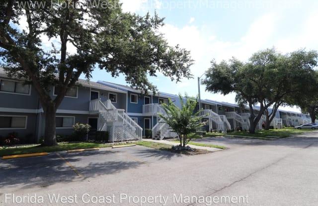 6033 34th St W Apt 30 - 6033 34th St W, Bayshore Gardens, FL 34210