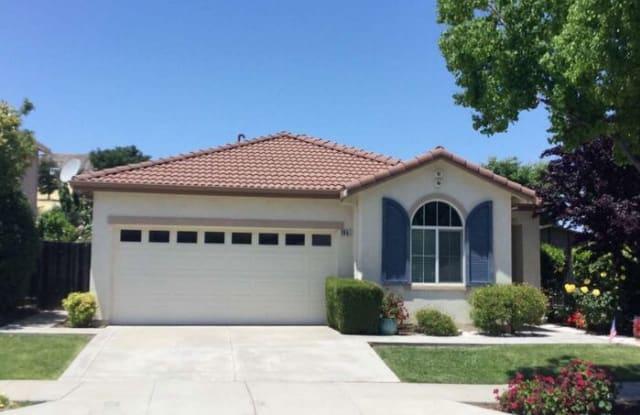 2451 Marshall Drive - 2451 Marshall Drive, Brentwood, CA 94513
