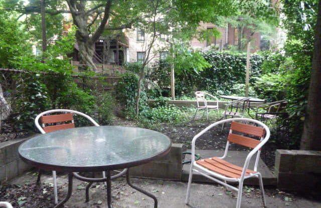 195 WASHINGTON PARK - 195 Washington Park, Brooklyn, NY 11205