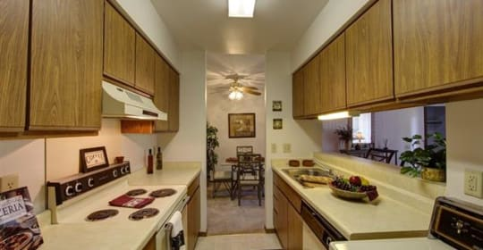 20 Best Apartments For Rent In Madison, WI (with pictures)!