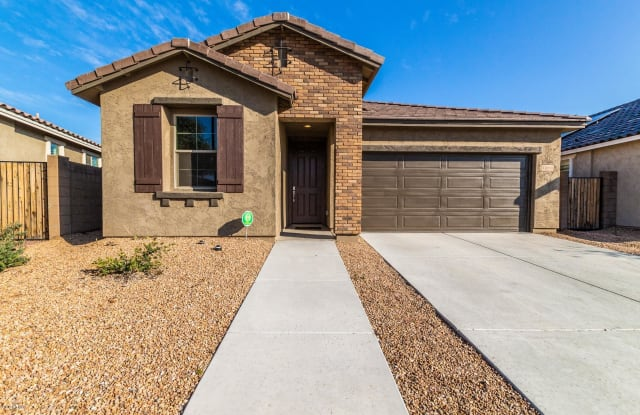 12044 W DESERT SUN Lane - 12044 West Desert Sun Lane, Maricopa County, AZ 85383