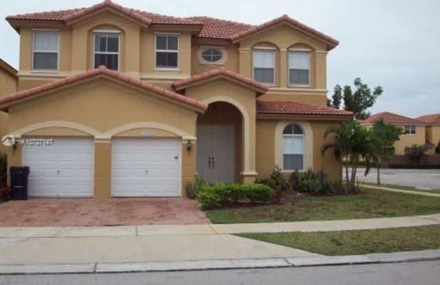 11450 NW 82nd Ter - 11450 Northwest 82nd Terrace, Doral, FL 33178
