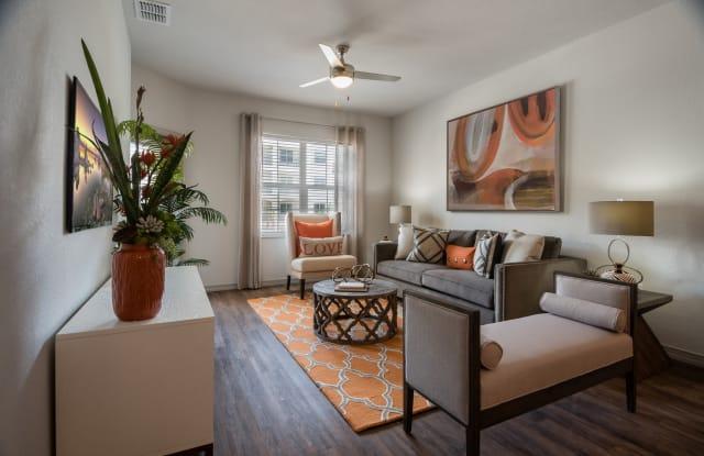 Murano Apartments - 9932 Grande Lakes Blvd, Orlando, FL 32837