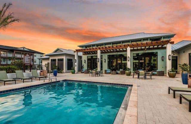 IMT Sonoma Hills - 14619 Casita Ridge, Winter Garden, FL 34787