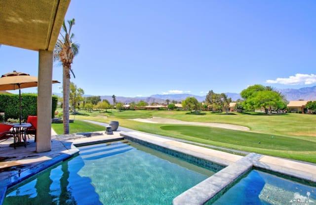 89 Augusta Drive - 89 Augusta Drive, Rancho Mirage, CA 92270