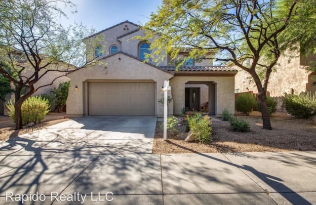 9050 W Big Oak St. - 9050 West Big Oak Street, Peoria, AZ 85383