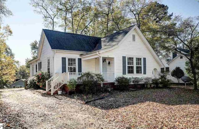 23 Langley Drive - 23 Langley Drive, Greenville, SC 29605