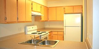20 best apartments for rent in eugene or with pictures - 3 bedroom apartments eugene oregon ...