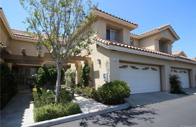 159 Encantado - 159 Encantado Cyn, Rancho Santa Margarita, CA 92688