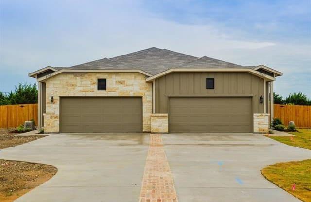 4062 Shiloh Court - 4062 Shiloh Court, Ellis County, TX 76065