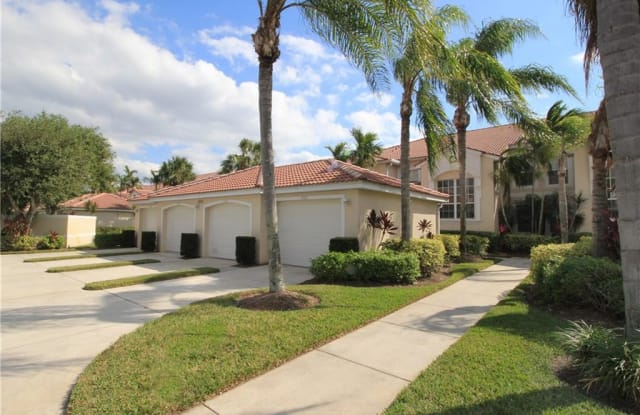 2910 Cypress Trace CIR - 2910 Cypress Trace Circle, Collier County, FL 34119