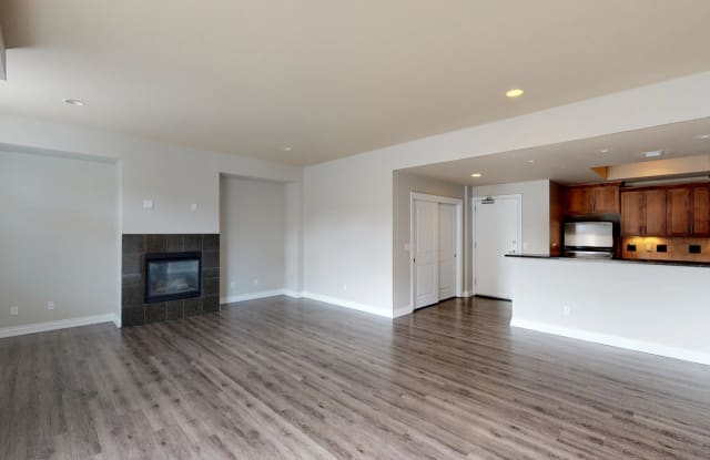 1284 Downing - 1284 Downing St, Denver, CO 80218