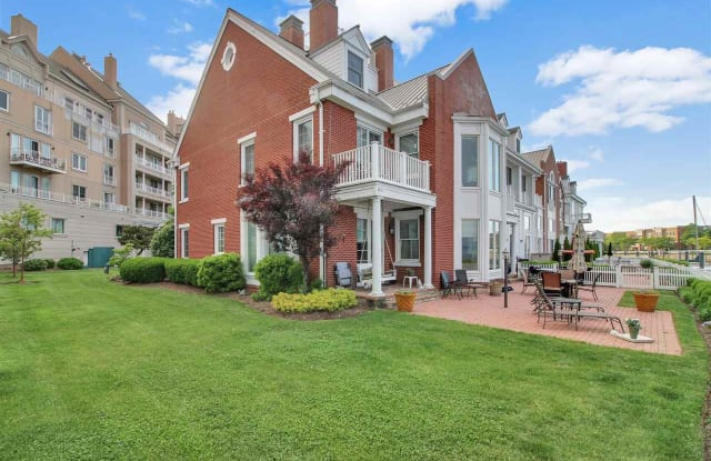 103-TH SHEARWATER CT EAST - 103 9th Street, Palisades Park, NJ 07650