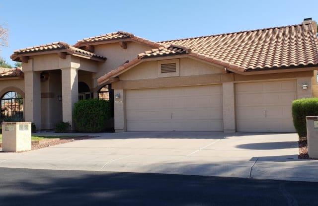 1456 W IRIS Drive - 1456 West Iris Drive, Gilbert, AZ 85233