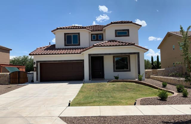 524 Valley Plum El Paso Tx Apartments For Rent